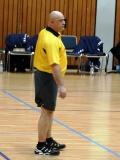 Spieltag 05.01.2009