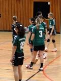 Spieltag 06.01.2009
