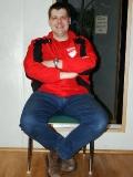 Spieltag 08.01.2009