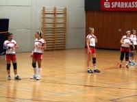 Spieltag 10.01.2009