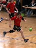 Spieltag 10.01.2010 (Finale)