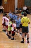 Spieltag 05.01.2012