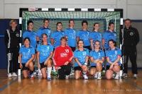Mannschaften Laguna Cup 2013