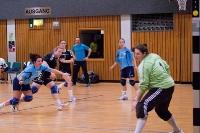 Spieltag 11.01.2014 (Halbfinale)