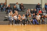 Spieltag 02.01.20 (Foto: Joerg Foerster)