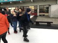 08.12.2018 - Eissporthalle Frankfurt
