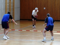 04.05.2008 - Hessenmeisterschaft Damen und Herren