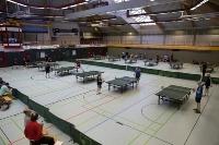 15.01.2017 - Kreispokal