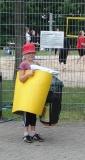 19.06.2011 - Gauturnfest Aßlar