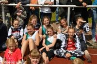20.05.2017 - Gau Kinderturnfest 2017