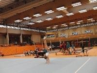 2016 Gaupokalrunde