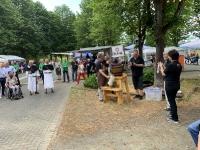 06.2019 Stadtfest 2019